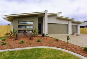 1/16 Ironwood Crescent, Beerwah, Qld 4519