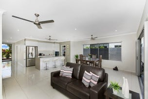 22 Marquise Circuit, Burdell, Qld 4818