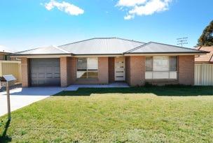 16 Bellevue Road, Mudgee, NSW 2850