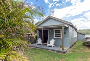 49 Main Street, Wooli, NSW 2462