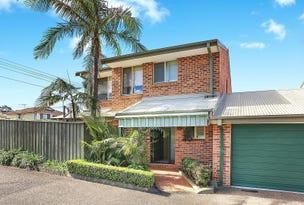 1/85 Alfred Street, Narraweena, NSW 2099