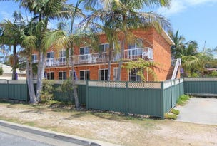 Unit 1/1 Edith Street, North Haven, NSW 2443