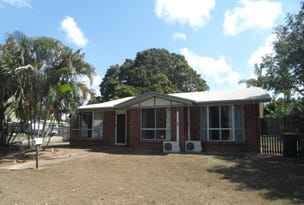 3 Forest Court, Andergrove, Qld 4740