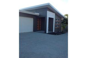 4/59 Coles Road, North Mackay, Qld 4740