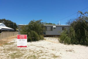14 Whitfield Road, Jurien Bay, WA 6516