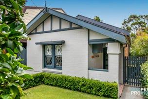 37 Market Street, Naremburn, NSW 2065