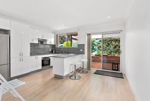5/97 Yathong Road, Caringbah, NSW 2229