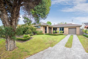 57 Swallow Drive, Mount Gambier, SA 5290