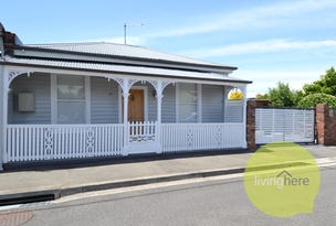 18 Goodwin Street, Invermay, Tas 7248
