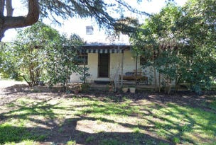 13 Grey Street, Wallendbeen, NSW 2588