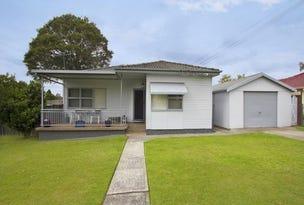 2 Eldridge road, Greystanes, NSW 2145