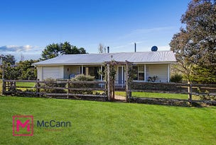 531 Clancy's Road, Merrill, NSW 2581