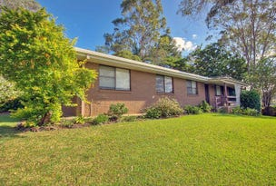 84 Mountainview Dr, Goonellabah, NSW 2480