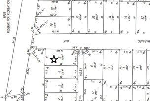 2 Alna Alley, Wellard, WA 6170