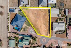 12 Anchorage Lookout, Drummond Cove, WA 6532