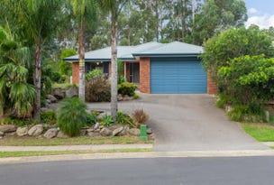 9 Canning Crescent, Sunshine Bay, NSW 2536