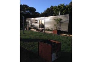 112 Skennars Head Road, Lennox Head, NSW 2478