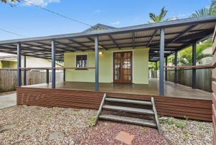 124 Arthur Street, Woody Point, Qld 4019