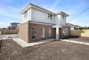 141 Ballarat Road, Bell Park, Vic 3215