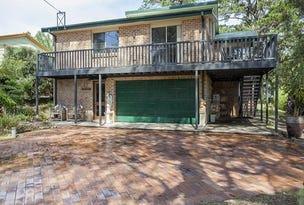 6 Lucas St, Bundanoon, NSW 2578