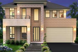 Lot 1805 Vinny Road, Edmondson Park, NSW 2174