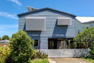 38a RIVER STREET, South Murwillumbah, NSW 2484