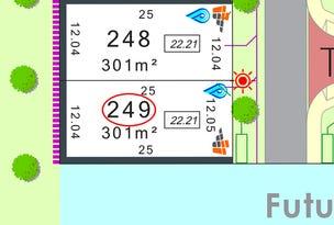 Lot 249, 75 Aurum Parade, Dayton, WA 6055