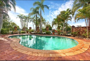 28/8 Doyalson Place, Helensvale, Qld 4212