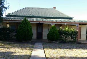37 Mahonga Street, Jerilderie, NSW 2716