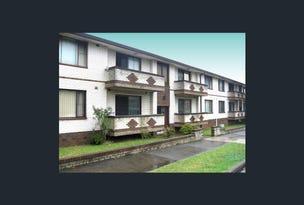 6/2 Edwin Street, Regents Park, NSW 2143