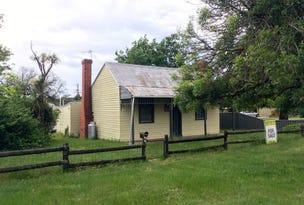 18 Warburton Street, Beaufort, Vic 3373