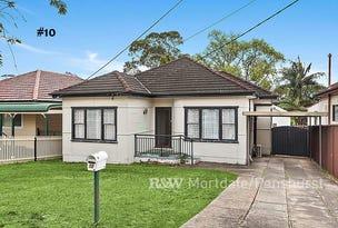 10 Rowland St, Revesby, NSW 2212