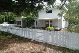 22 Nugents Creek Road, Kangaroo Valley, NSW 2577