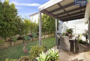 63 Regent, Bonnells Bay, NSW 2264
