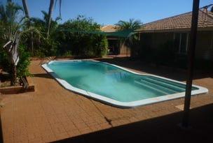 11 Huxtable Cresent,, South Hedland, WA 6722