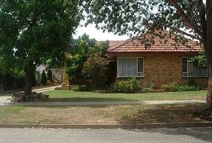 24 Steane Street, Wangaratta, Vic 3677
