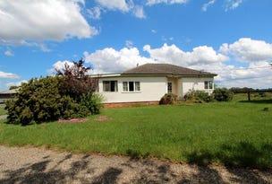 11 Range Street, Burrawang, NSW 2577