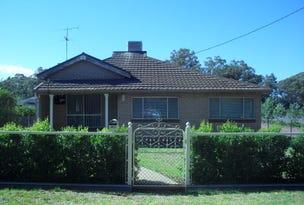 393 Muscat Street, Leeton, NSW 2705
