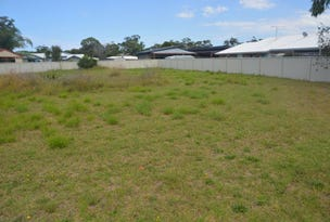 12 Woolabar Drive, Broulee, NSW 2537