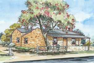 28 East Terrace, Callington, SA 5254