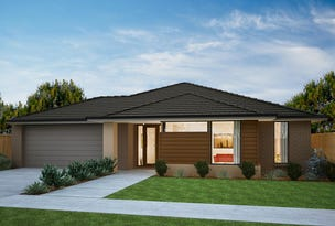LOT 357 Norfolk Drive (North Harbour), Burpengary, Qld 4505