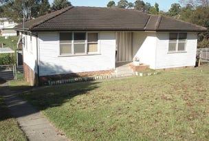 5 Miller Avenue, Nowra, NSW 2541