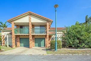 24/8 Doyalson Place, Helensvale, Qld 4212