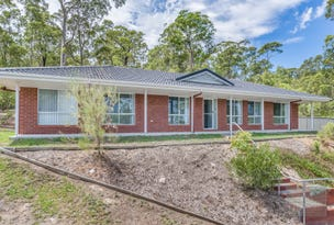 19 Shirara Close, Cameron Park, NSW 2285