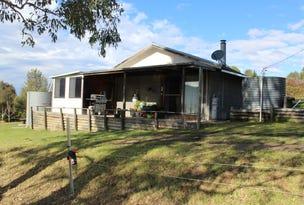 54 Robertson Street,, Bemboka, NSW 2550