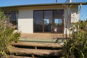 Hordern Vale, address available on request