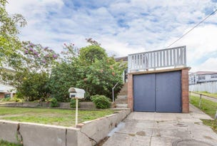 15 Rushton Street, Wallsend, NSW 2287