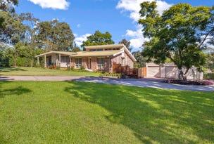 208 Annangrove Road, Annangrove, NSW 2156