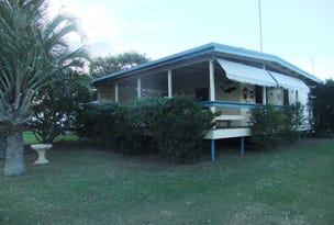 20 Turtle Street, Curtis Island, Qld 4680