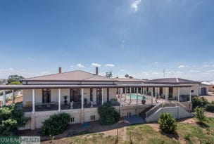 41 FAIRWAY BEND, Northam, WA 6401